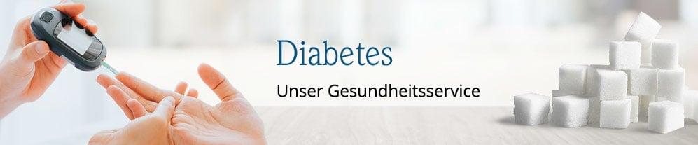 Diabetes   Avena