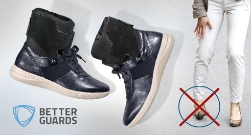 Avena-Sneaker Aktivschutz | Avena