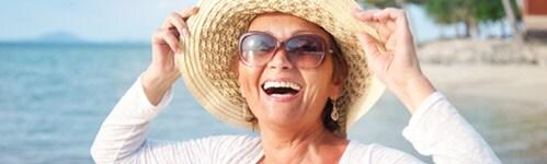 Diagnose und Früherkrankungen | Avena