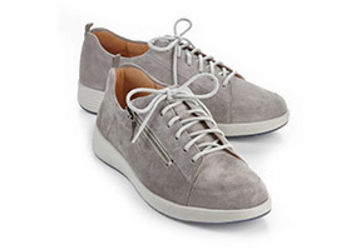 Gesundheits-Schuhe | Avena