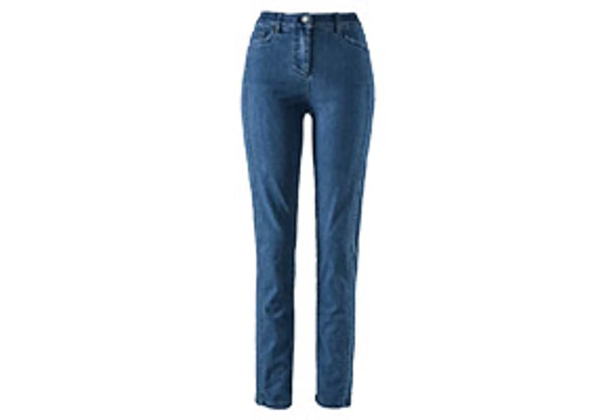 Damen-Hosen   Avena