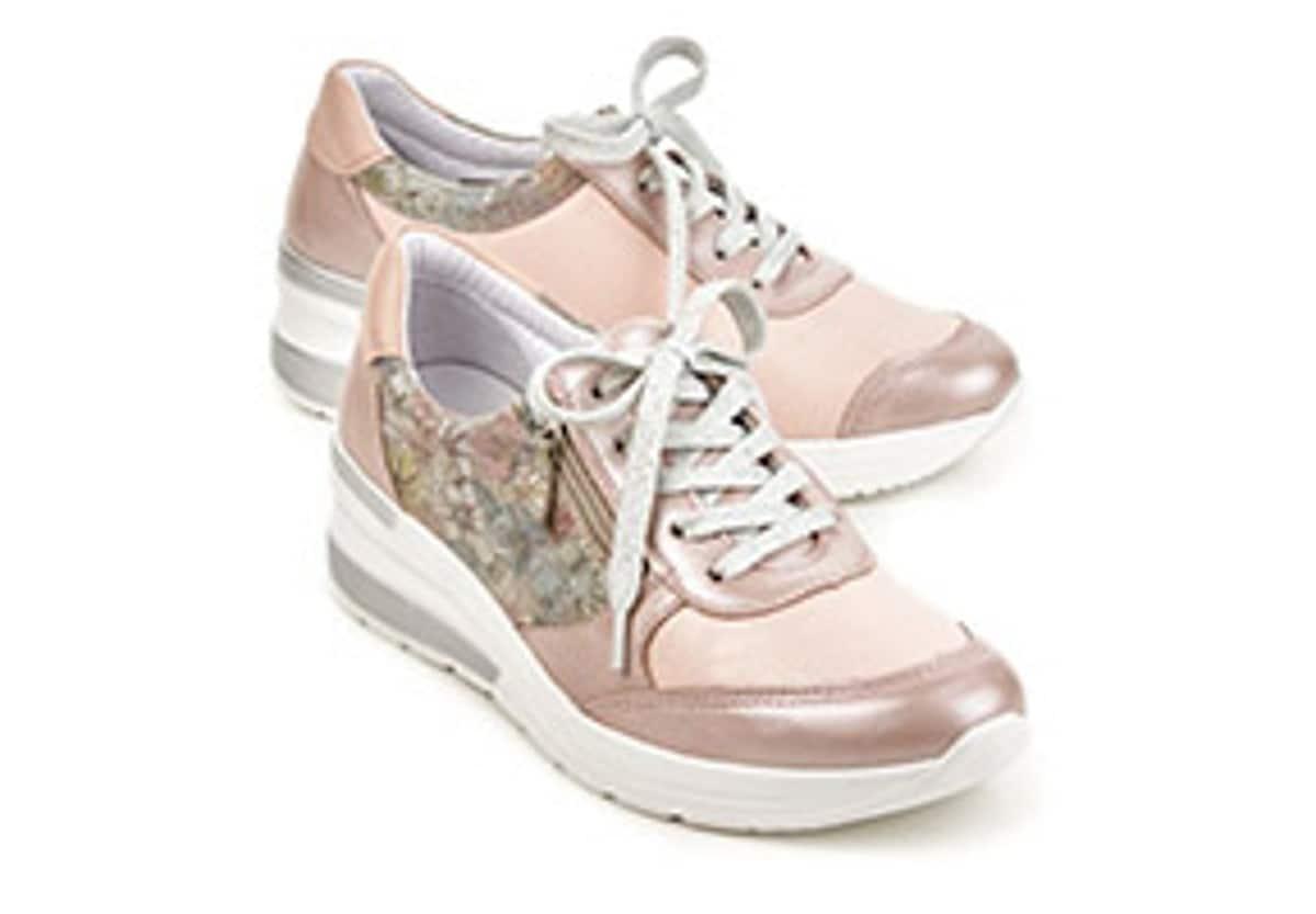 Hallux-Schuhe   Avena