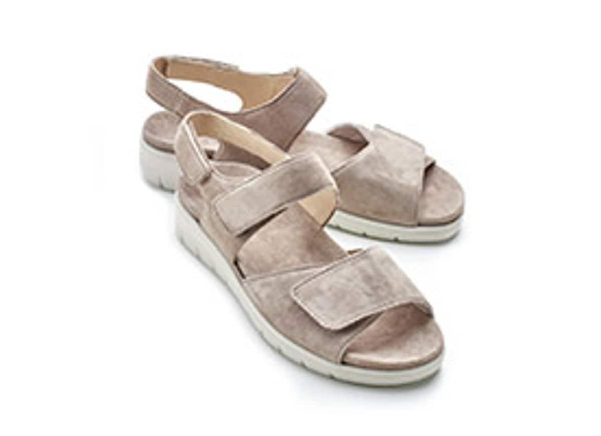 Extraweite-Schuhe | Avena