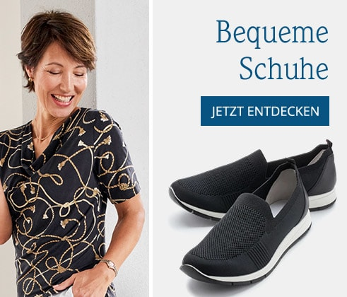 Bequeme Schuhe | Avena