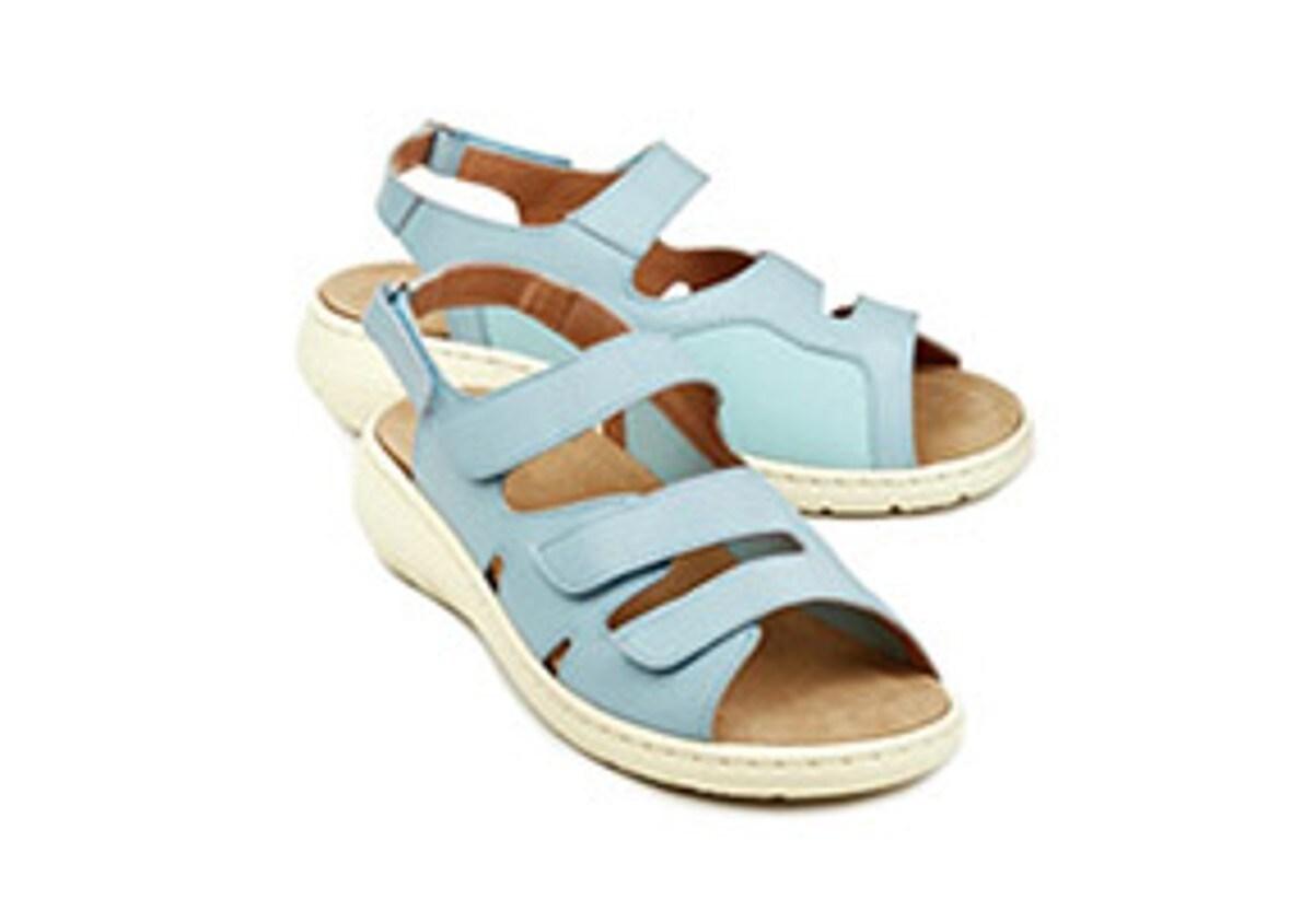 Bequem-Schuhe   Avena