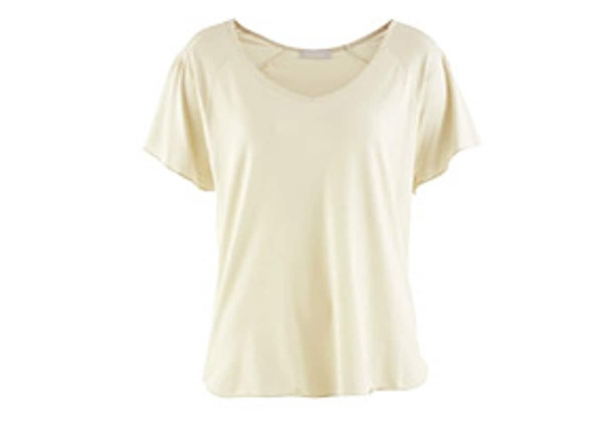 Shirts und Polos   Avena
