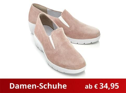 Damen-Schuhe   Avena