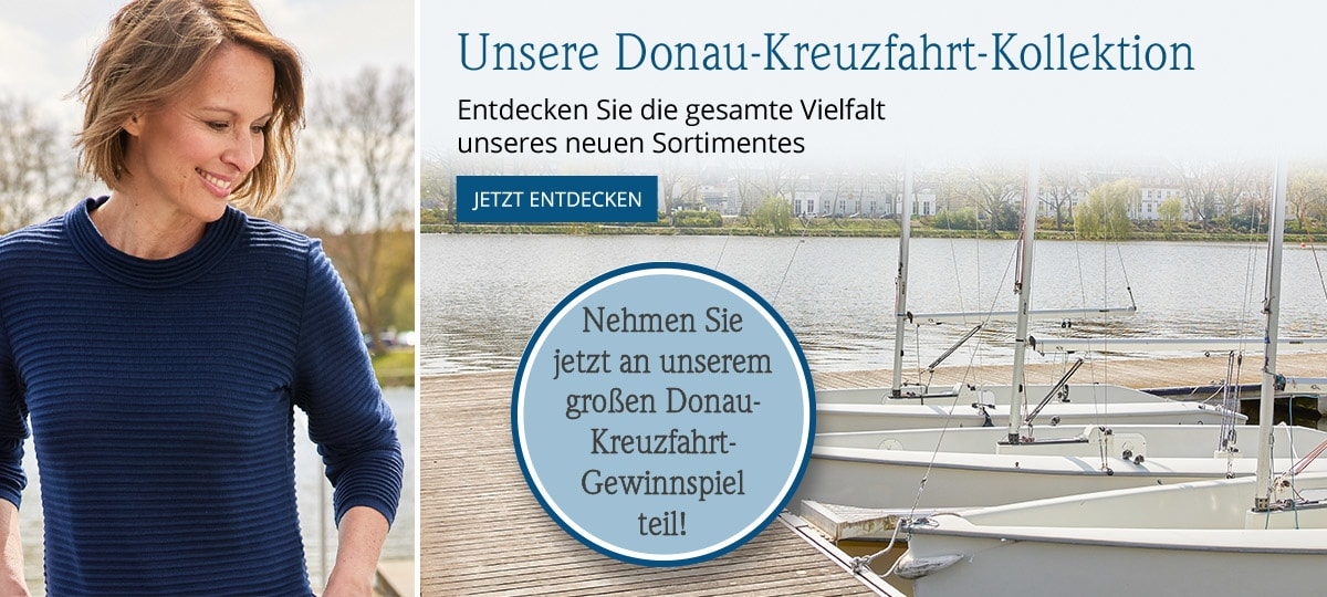 Donau Kollektion   Avena