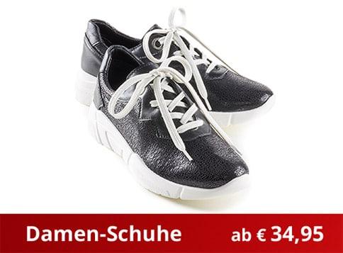 Damen-Schuhe | Avena