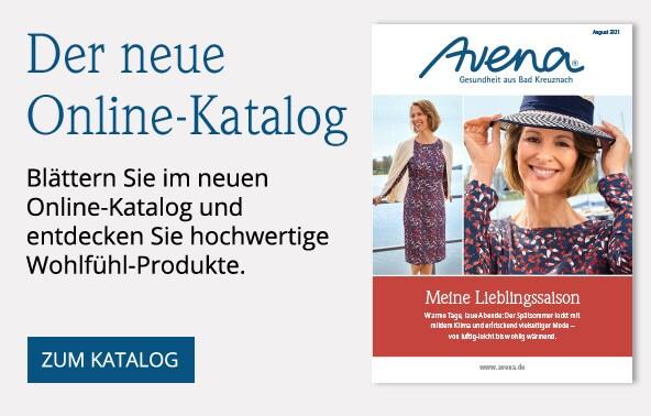 Online-Katalog   Avena