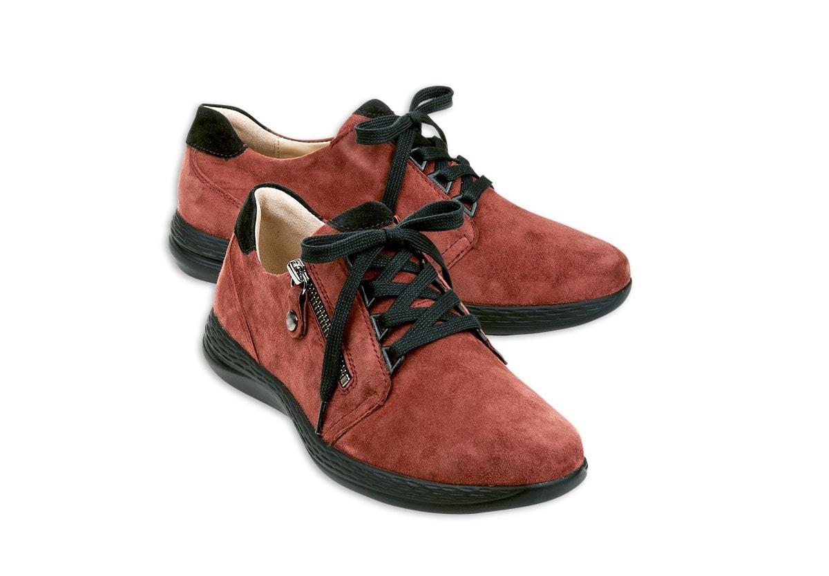 Hallux-Schuhe | Avena