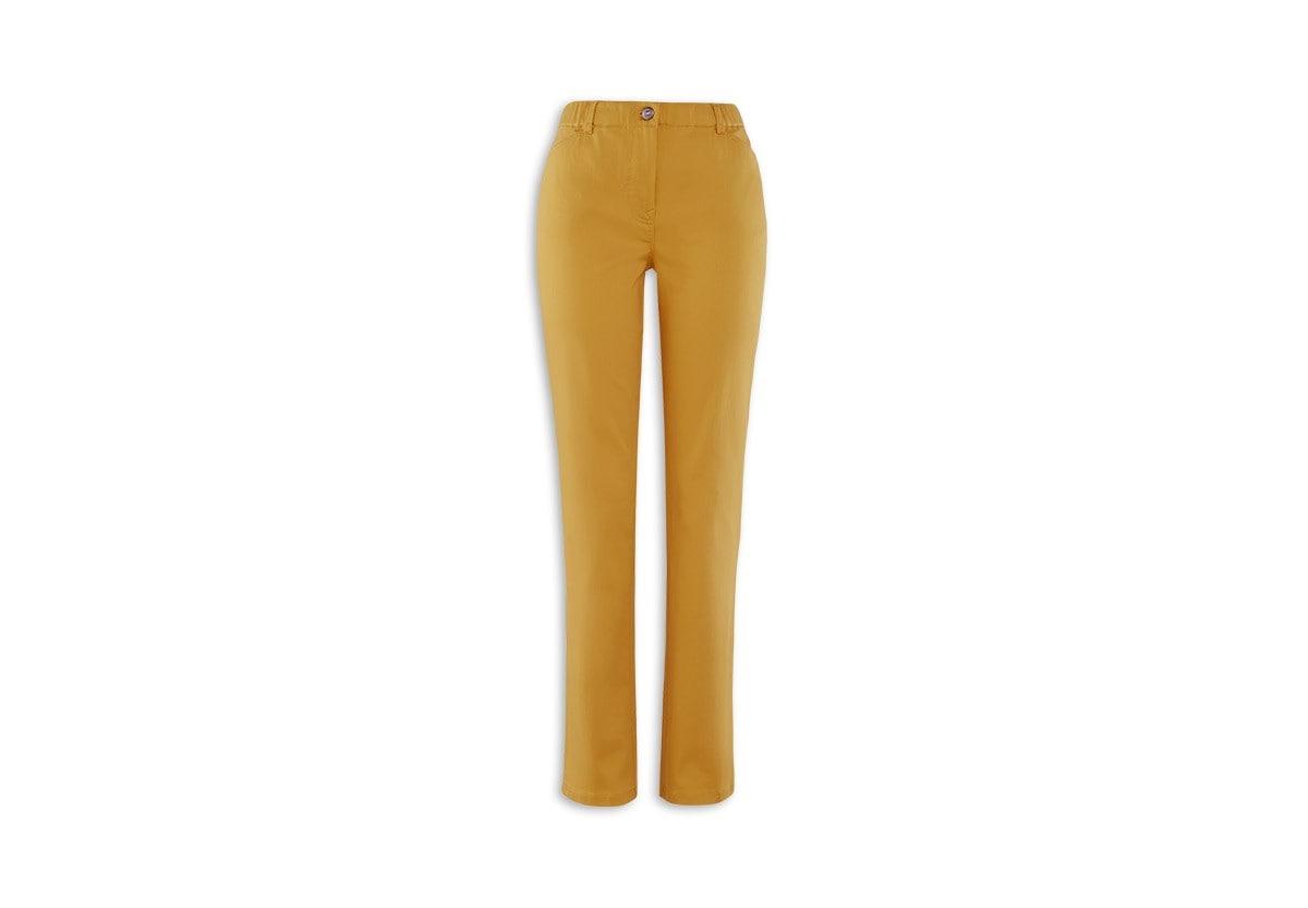 Damen-Hosen | Avena