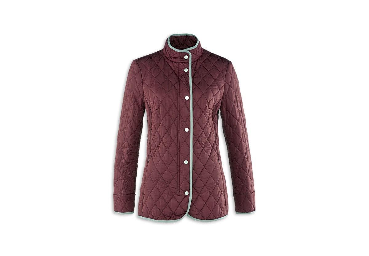 Jacken und Mäntel | Avena