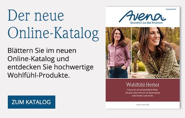 Online-Katalog | Avena