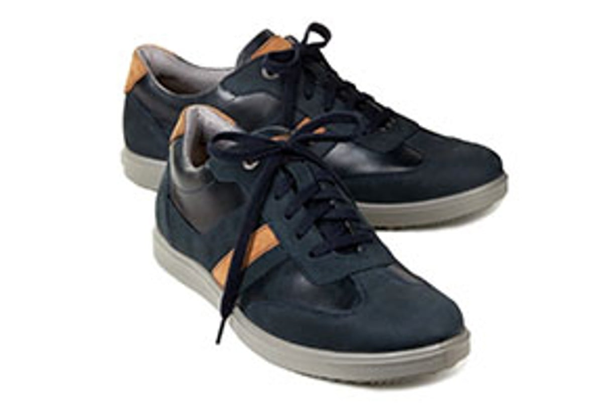 Herren-Schuhe   Avena