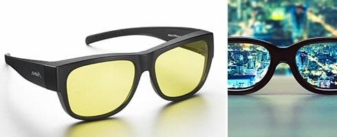 Nachtsichtbrillen | Avena