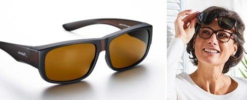 Sonnenbrillen   Avena