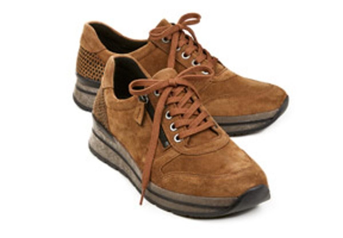 Bequem-Schuhe | Avena