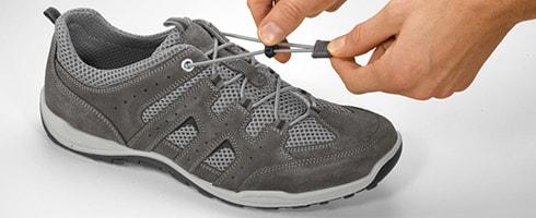 Aktiv-Schuhe   Avena