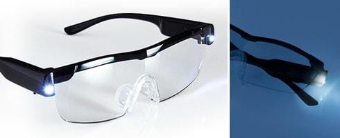 Vergrößerungsbrillen | Avena