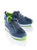 Herren-Dynamic Walk-Sneaker