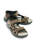 Herren-Trekking-Sandale