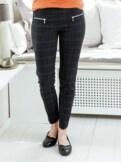 Jersey-Schlupfhose Easywear