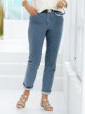 Bequem-Jeans Summerdream
