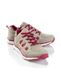 Damen-Easy Walk-Sneaker