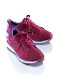 Damen-Dynamic Walk-Sneaker