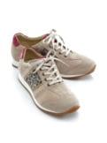 Hallux-Sensitiv-Strech-Sneaker