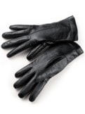 Lammnappa Handschuh