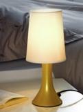 3 in 1-Sensor Lampen 2er-Set