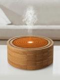 Aroma-Diffusor Bambus