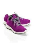 Damen-Sneaker Feel free