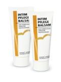 DP Intimpflege-Balsam 2er Pack