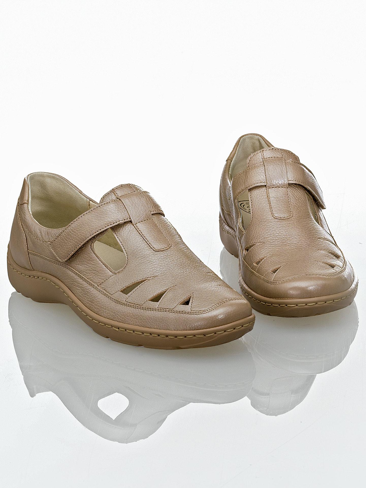 sandalen tamaris beige preisvergleich die besten angebote online kaufen. Black Bedroom Furniture Sets. Home Design Ideas