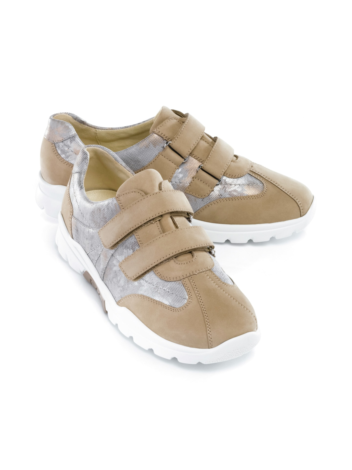 Schuhe Abrollsohle Produktübersicht und Preisvergleich