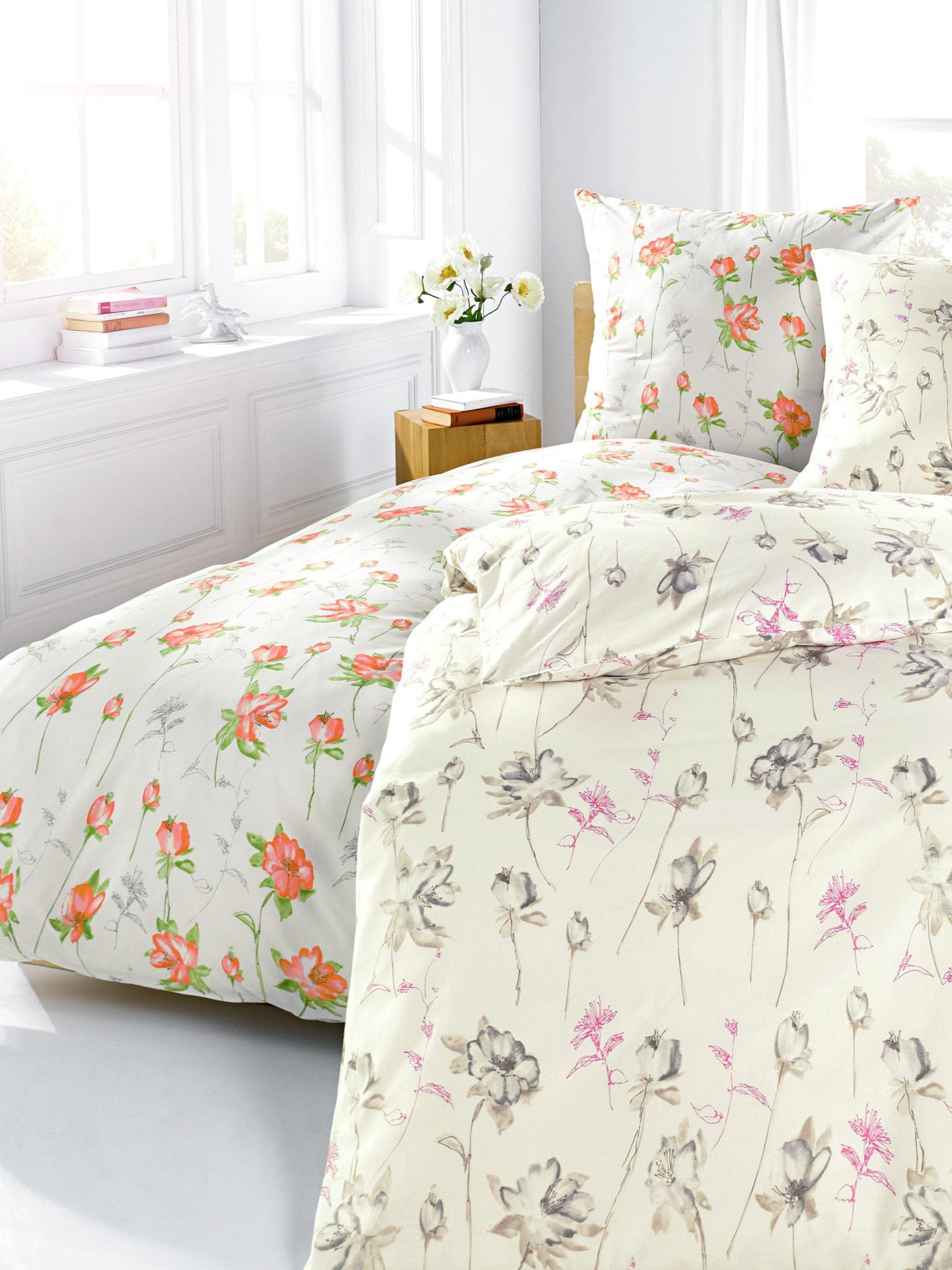 baumwolle bettw sche jungen preisvergleich die besten angebote online kaufen. Black Bedroom Furniture Sets. Home Design Ideas