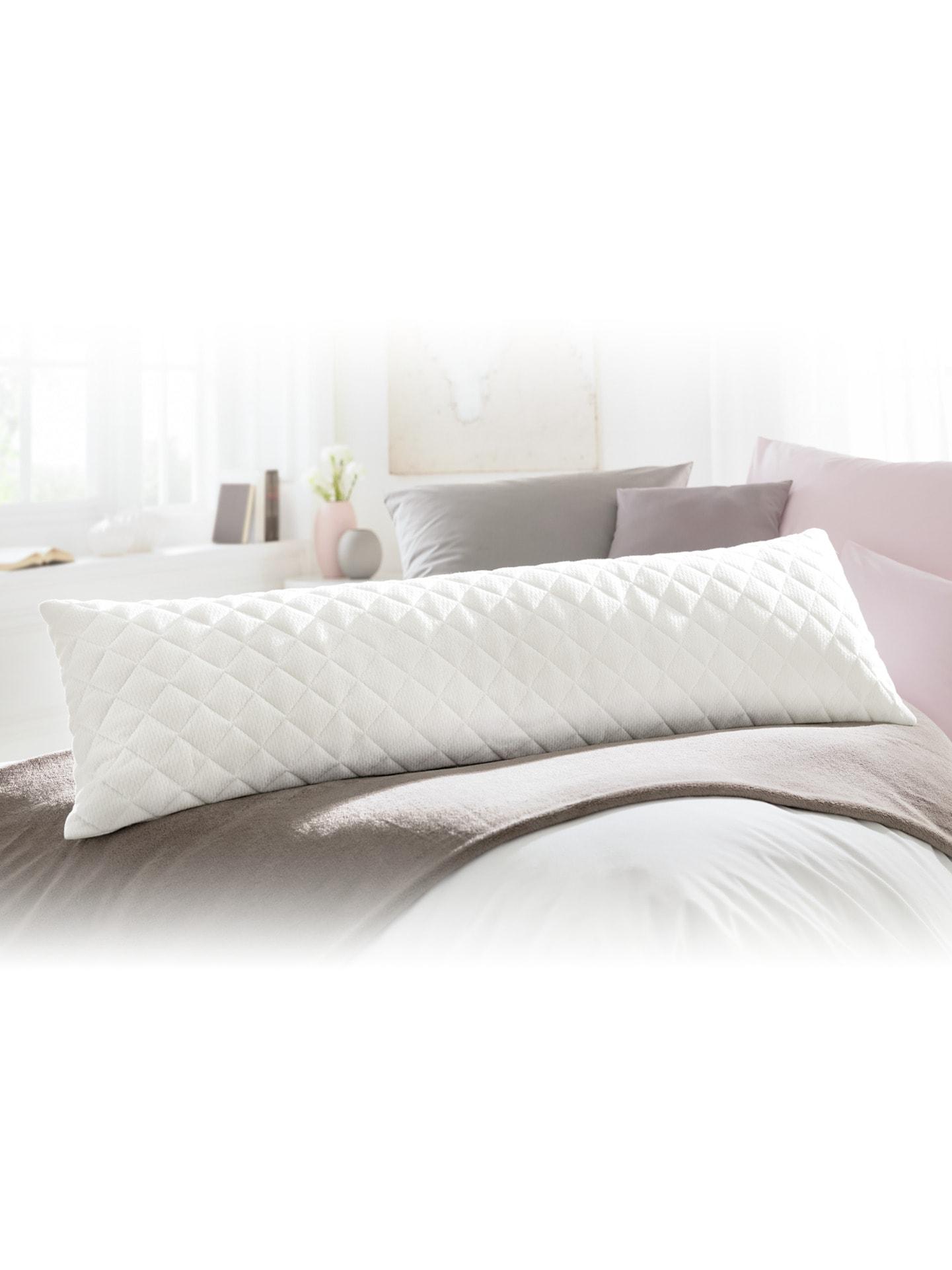 bettw sche mandalas avena gesundheitsprodukte. Black Bedroom Furniture Sets. Home Design Ideas