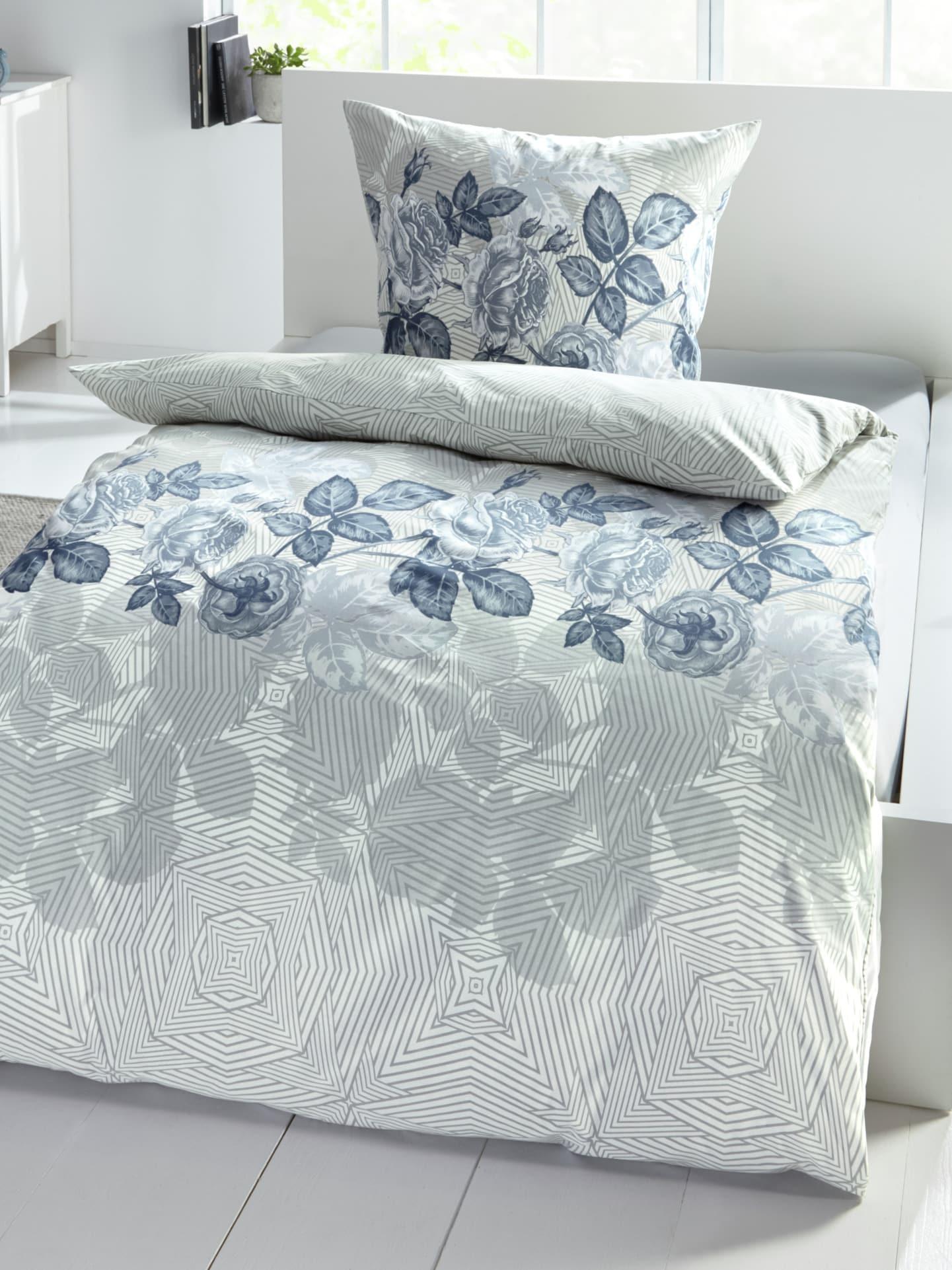 baumwolle bettw sche jungen preisvergleich die besten. Black Bedroom Furniture Sets. Home Design Ideas