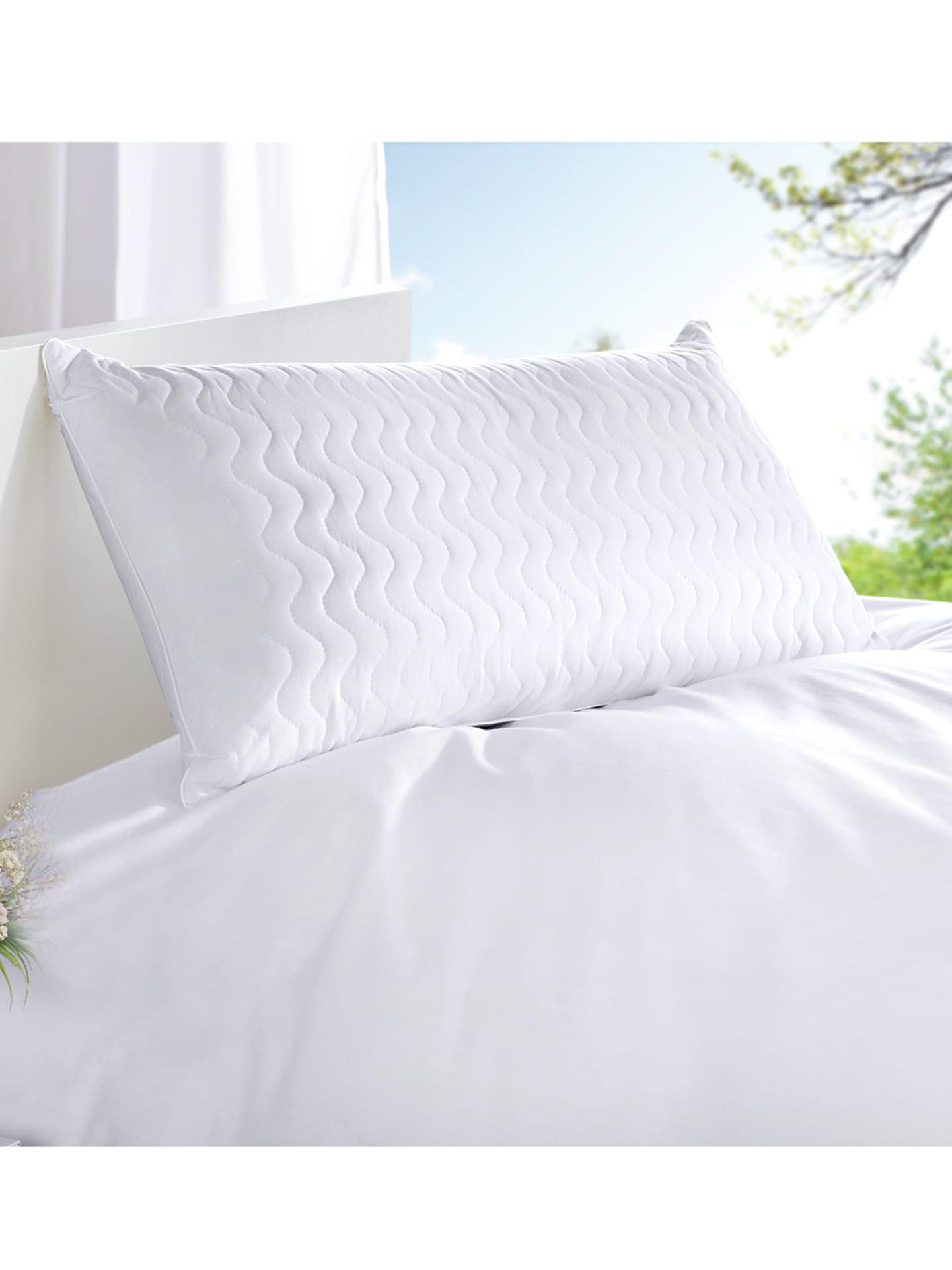halswirbels ule kissen preisvergleiche erfahrungsberichte und kauf bei nextag. Black Bedroom Furniture Sets. Home Design Ideas