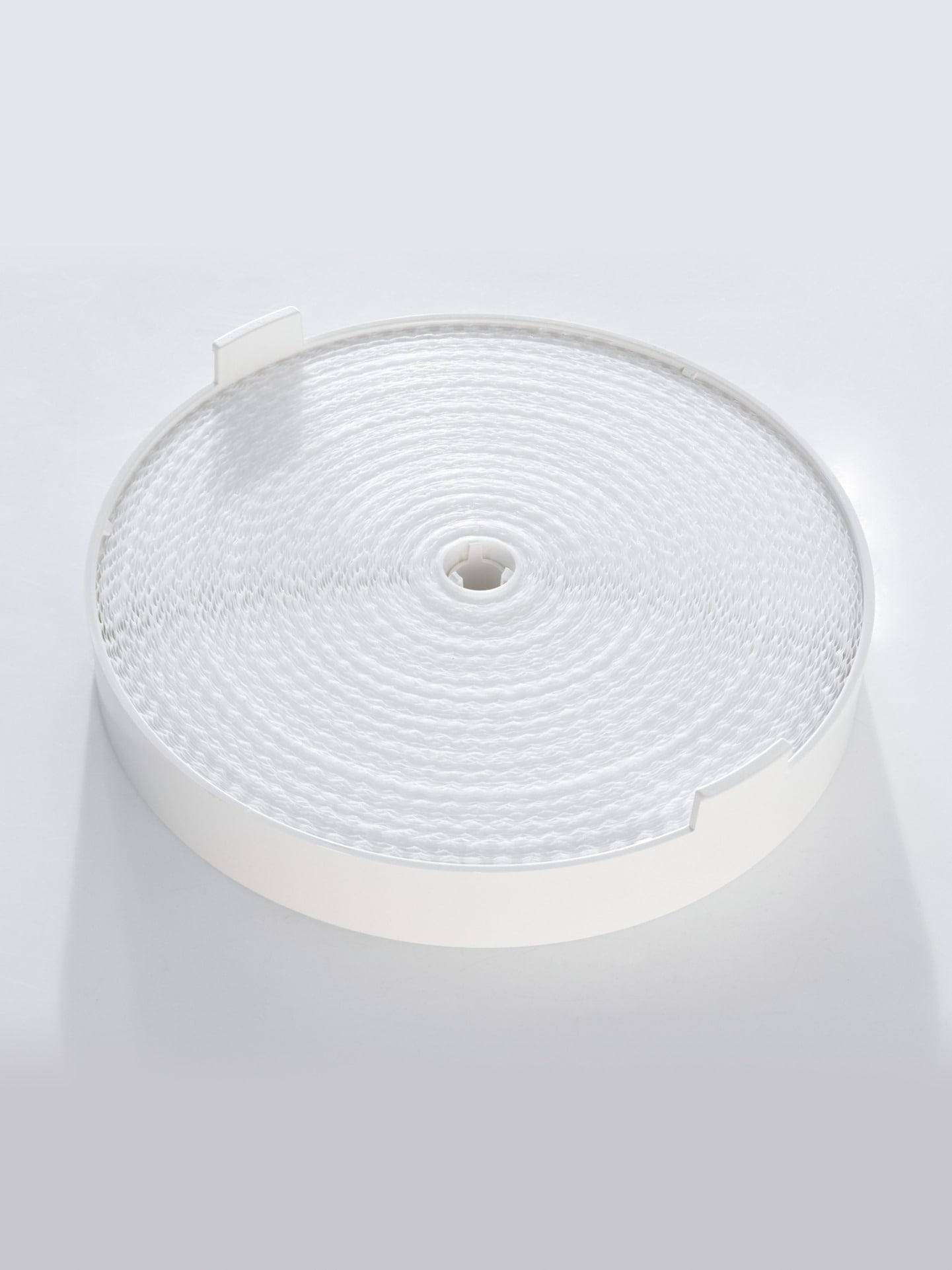 Avena Ersatzfilter f. Hochl.-Luftreiniger Weiß