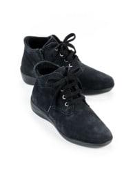 Avena: bequeme Schuhe und Kleidung für Ihr Wohlbefinden