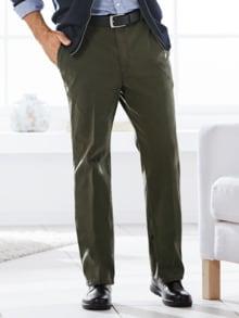 Komfortbundhose Immer-in-Form