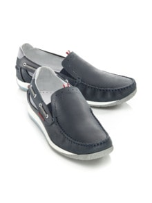 Antishock-Slipper Active Air