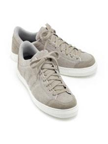 Schuhe bequem und chic