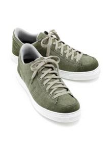 Bequem-Sneaker Fußfreude