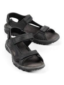 Klepper-Sandale Antishock