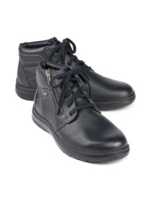 Aquastop-Schnür-Boots